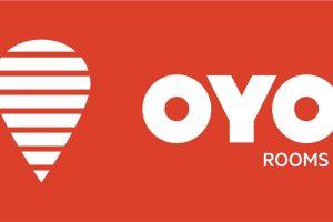 Se unen Microsoft y OYO Hotels para desarrollar productos y tecnologías de viaje