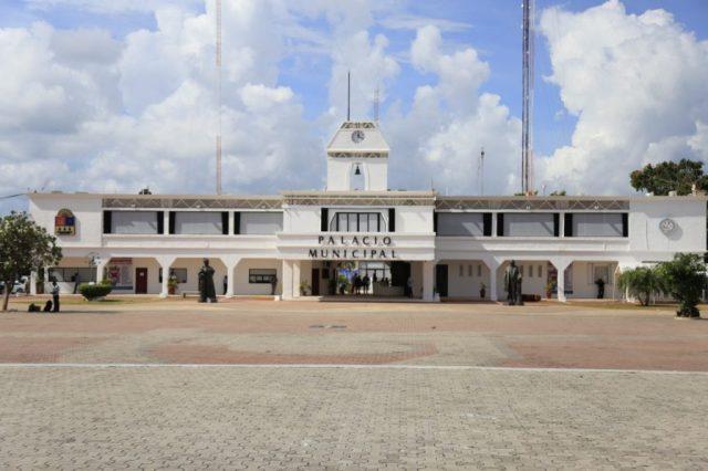 Ha atendido el gobierno de Playa del Carmen 126 mil consultas mediante plataforma en línea