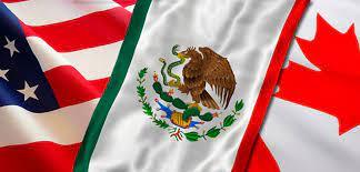 Celebran primera reunión del Corredor Norteamericano 4.0 para el Desarrollo