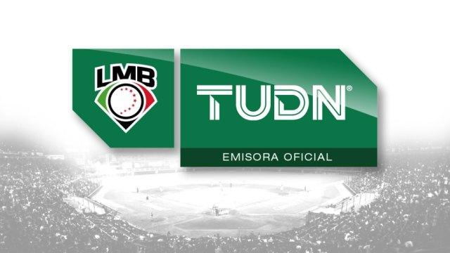 Transmitirá TUDN en exclusiva la Serie del Rey de la LMB