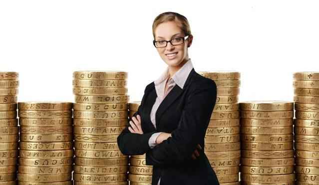 Incrementan en un 81 por ciento los recursos federales para la Igualdad entre mujeres y hombres.