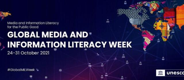 Analizará UNESCO papel de los medios en la alfabetización