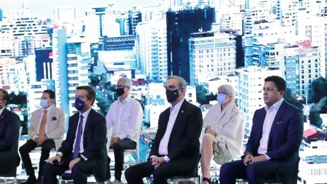 Será República Dominicana socio invitado en FITUR 2022