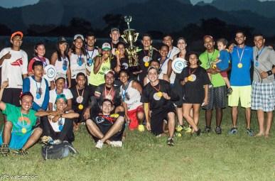 TorneoDeNavidad2015-27