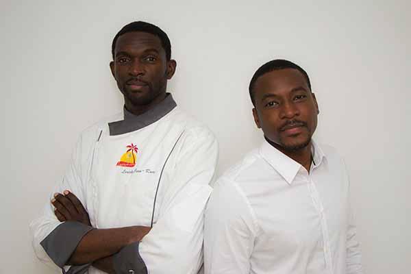 restauran t_gastronomique_creole_rony_herve_caraibexpat2