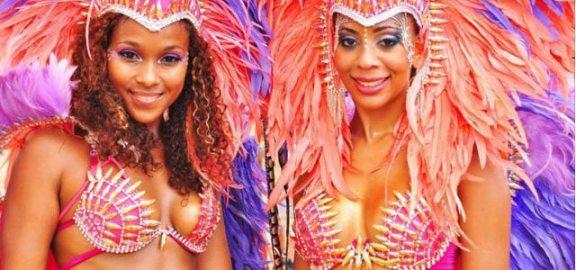 caraibexpat_trinidad_carnival_fever_road_march