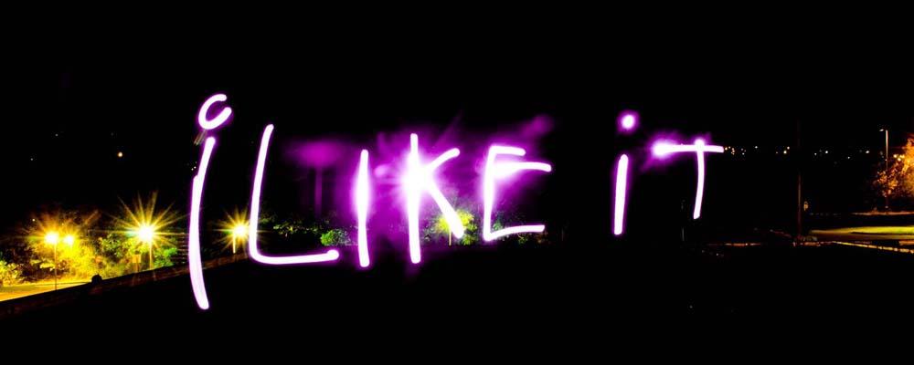 une_merci_i_like_it_caraibexpat
