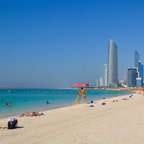 trouver emploi emirats 3