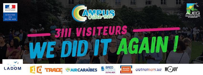 associations-antillaises-a-Paris-caraibexpat-2-campus-outremer