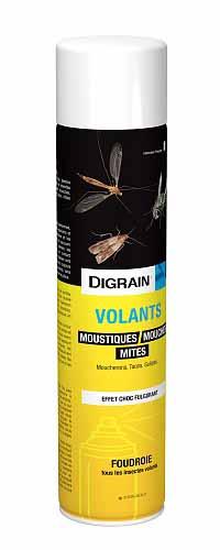 piqure-de-moustique-anti-moustique-caraibexpat-digrain