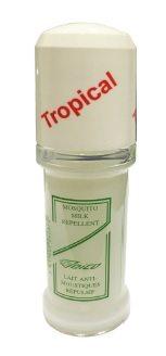 piqure-de-moustique-anti-moustique-caraibexpat-9-bis
