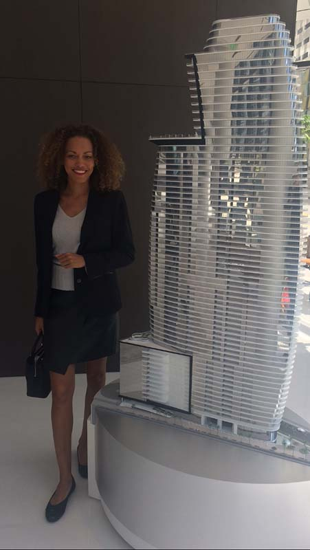 louer-ou-acheter-un-appartement-a-miami-conseils-caraibexpat-3-julia