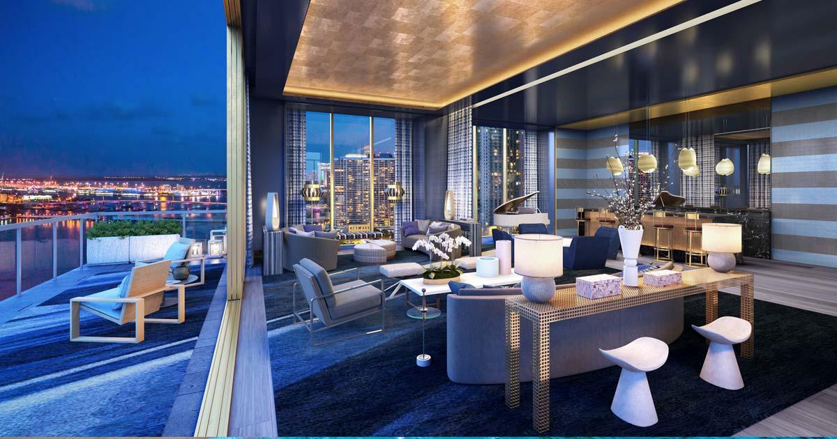 louer-ou-acheter-un-appartement-a-miami-conseils-caraibexpat-FB-2