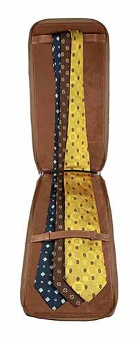 idees-cadeau-voyageur-originale-caraibexpat-19-etui-cravate-cuir