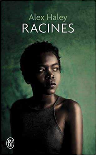 2 livre sur esclavage racine caribexpat