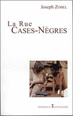 3 livre sur esclavage rue case negres caribexpat
