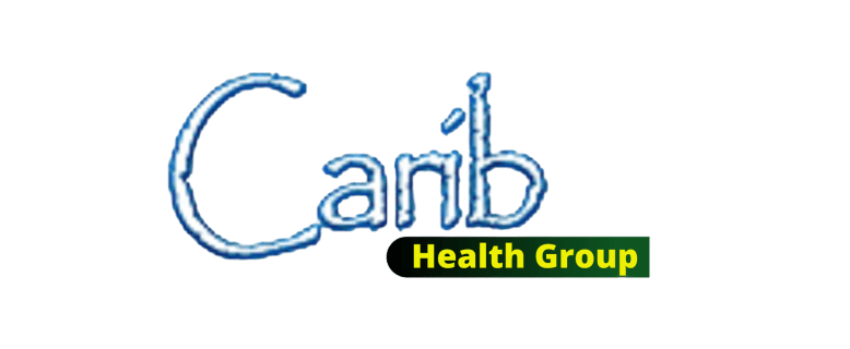 carib-health-group-logo