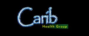 caribhealthgroup-logo