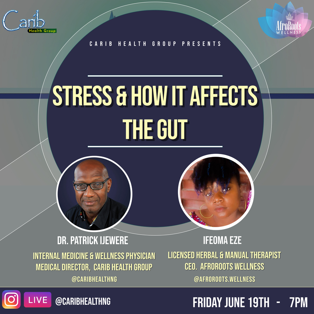 stress-how-it-affects-the-gut