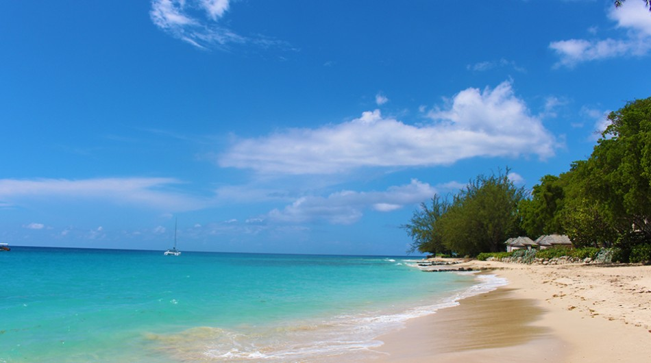 how to move to barbados