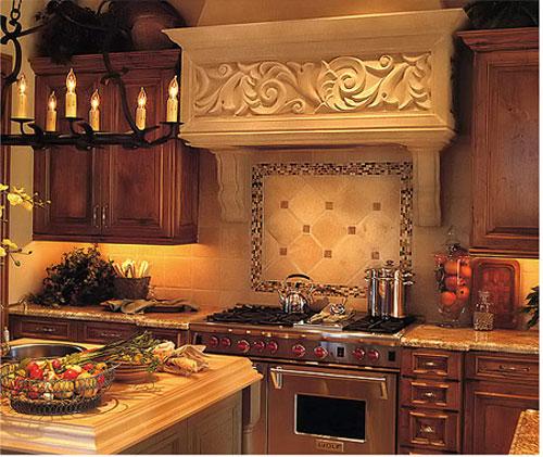 60 Kitchen Backsplash Designs Cariblogger