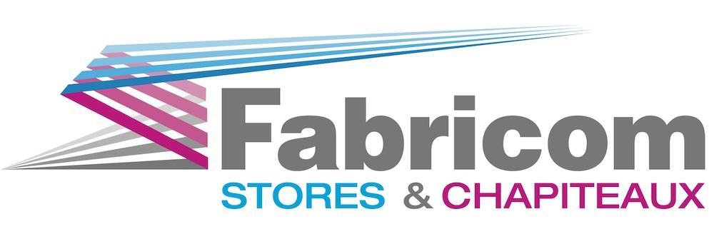 Fabricom Stores, l'abri de vos envies ! - EWAG Média ...
