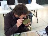 Paul Jago: Geologist