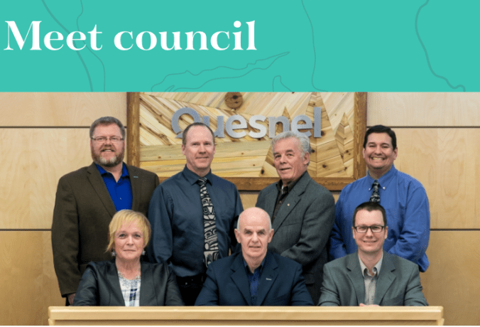 This image has an empty alt attribute; its file name is quesnel-city-council.png