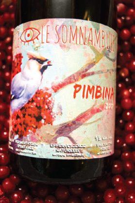 Pimbina_Somnambule