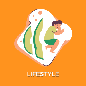 carib-wellness-school-lifestyle