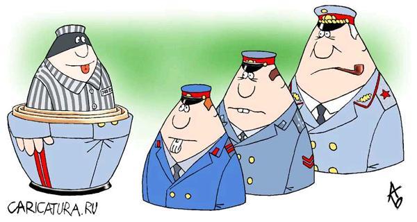 https://i0.wp.com/caricatura.ru/parad/buzov/pic/11970.jpg