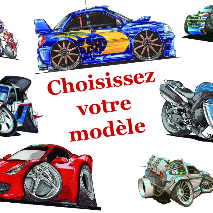 Mitsubishi Evolution 6 Grise