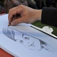 Guillaume Néel Artisan en Caricature et Illustration