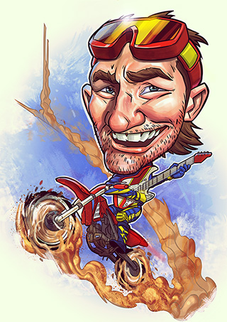 leadin-birthdaycaricatures