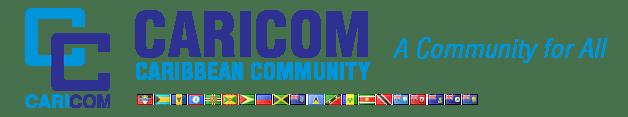 Image result for CARICOM COMMUNITY LOGO