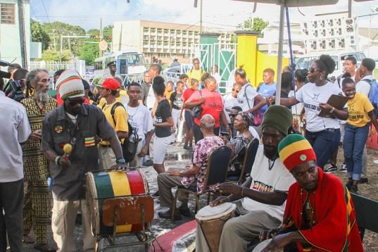activist-drummers