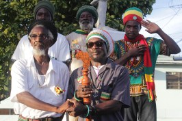 rastafari-bretheren-with-baton