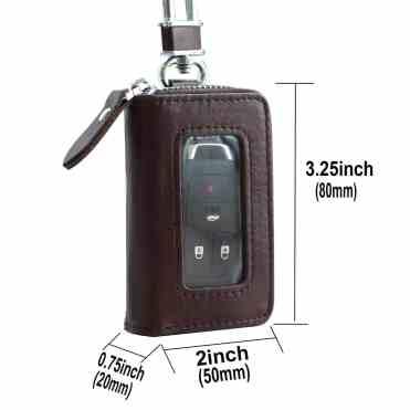 Raysun Car Keychain