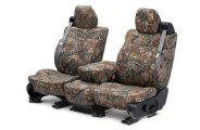Cal Trend Camo Seat Covers Best Price On Custom  Autos Post