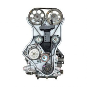 2006 Suzuki Forenza Timing Belt Pictures to Pin on Pinterest  PinsDaddy