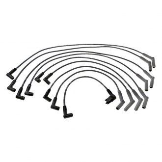 Radial Engine Master Rod Turboprop Engine Wiring Diagram