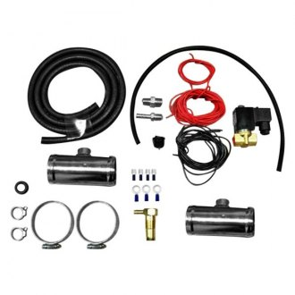 Dodge Ram Custom Gauges & Gauge Face Kits