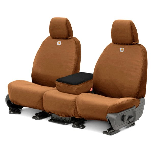 Carhartt Seat Cover Reviews  Autos Post