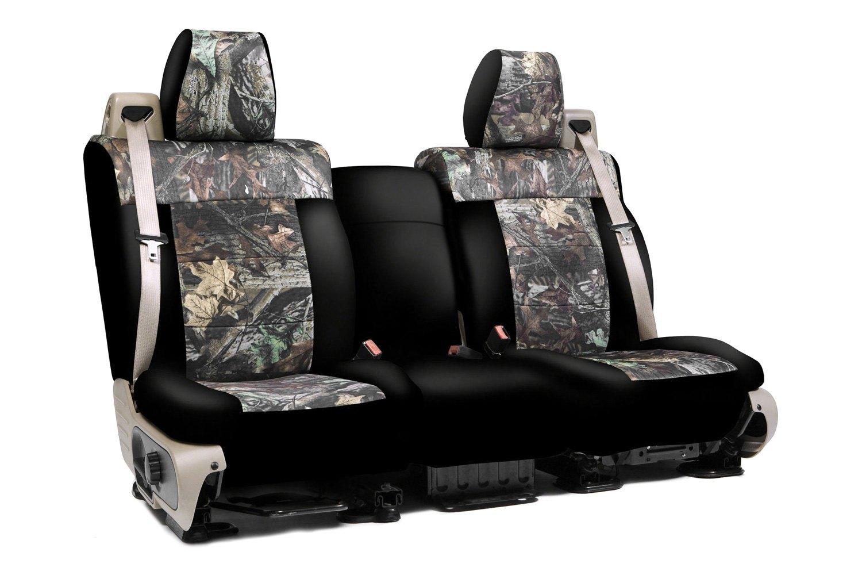Camo Seat Covers 2015 Subaru Forester  Autos Post