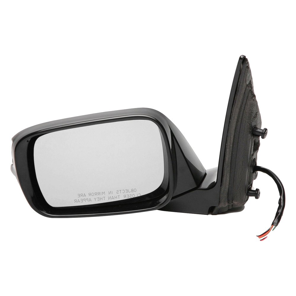Dorman®  Acura Mdx 20072009 Power Side View Mirror