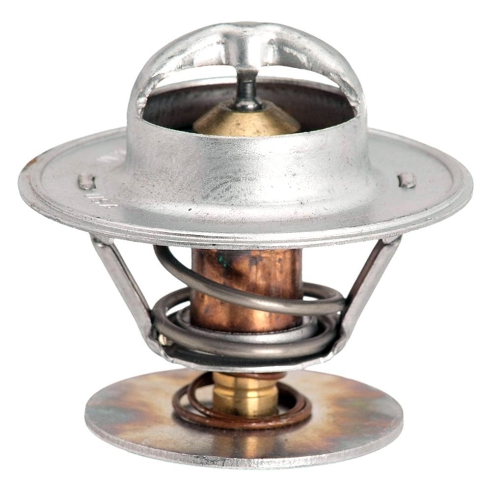 Gates® 33968  Engine Coolant Heavy Duty Thermostat