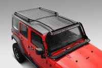 Kargo Master | Truck & Van Racks, Carriers, Accessories ...
