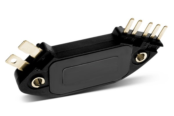 Ignition Relays, Sensors, Switches & Control Modules At