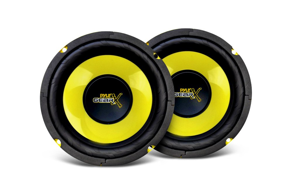 Best Quality Car Component Speakers Upcomingcarshqcom