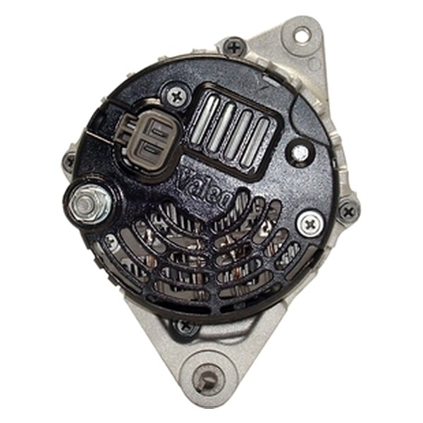 Qualitybuilt 13973  Remanufactured Alternator  Ebay
